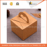 Hot Sale High Quality OEM Design Eco-Friendly Cake Box