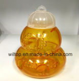 Plastic Gourd Bee&Wasp Trap (PM015)
