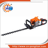 23cc High Quality Hedge Trimmer with 600mm Cutting Blade