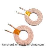 Customized Copper Air Core Coils/Copper Air Core Coil