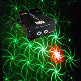 Disco Rg Mini Multiple Picture Laser Light
