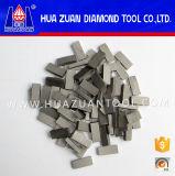 Special Design Arix Diamond Segment