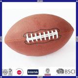 2016 New Design Cheap American Football