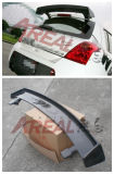 Carbon Fiber Jp Monster Style Spoiler for Suzuki Swift 2005-2008