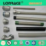 High Quality Electrical Conduit Nipple Pipe