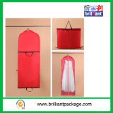 Wholesale Wedding Dress Dust Cover