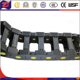 High Speed Flexible Plastic Cable Drag Chain Cable Carrier