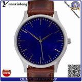 Yxl-928 Brand Luxury Famous Men Watches Fashion Leisure Dress Quartz Watch Business Leather Watch Male Clock Relogio Masculino