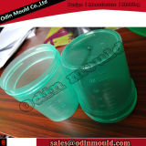 Measuring Cup Plastic Injection Mould