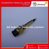Dongfeng Truck Auto Engine Parts 3690010-K0300 Water Level Sensor