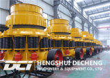 Wlc High Manganese Concave for Cone Crusher, Stone Crusher