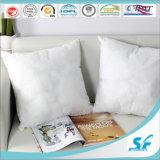 Non-Woven Polyester PP Fiber Filling Pillow Inserts