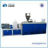 PVC Trunking Extrusion Making Machine