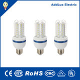 Warm White E27 Energy Saving 5W LED Lamp