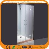 2 Side Hinge Door Shower Screen (ADL-8A1)