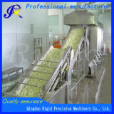 New Style Circulating Heating Fruit Dryer Machine (Rigid)