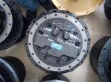 HD1430-3 Travel Motor Gearbox for Kato Excavator