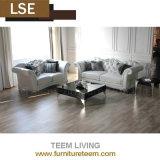 High Quality Contemporary Livingroom Sofa