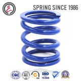 Spray Treatment Large Compression Spring