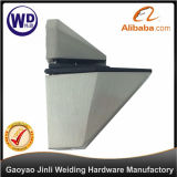 Glass Shelf Support Gc-2804-S Low Price