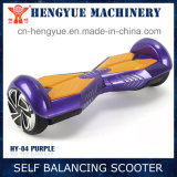 High Quality Self Balancing Scooter with CE