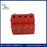 SPD Surge Protective Device Lightning Surge Protector