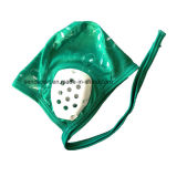 Good Quality Children Water Polo Cap for Training (SNWP06)