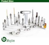 Worth Buying Orthopedic Power Drill (system 2000)
