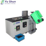 Kitchen Appliance Electric Fertilizer Machine Food Processor