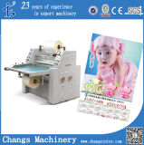 Kdfm Series A0 Large Professional Paper Documents Laminators Pouch at Home Price