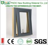 Energy Saving Aluminium Top Hung Window Made in China