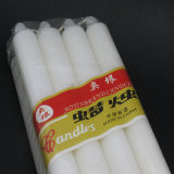 30g White Candle /Stick Candle