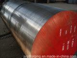 Hot Work 1.2344 Tool Steel Round Bar