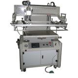 TM-D5070 Precision Vertical Plane Screen Printing Equipment