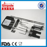 Popular BBQ Rotisseire Kit (SP-RK01)