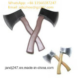 Axe with Wooden Handle of Guangzhou Supplier