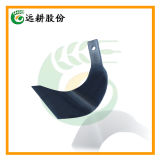 Good Quality Good Price of Tiller Blade by Professional Chinese Manufacturer