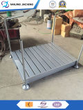Metal Stacking Rack for Sales