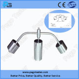 IEC60695 Ball Pressure Test Device