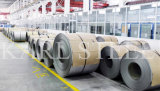 201/304/410/430 Ba Cold Rolled Stainless Steel Coil