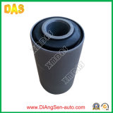 Car Parts Leaf Spring Rubber Bushing for Isuzu (8-97018-166-0)