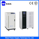 10kVA-400kVA Backup Power for Solar Power UPS, Online UPS