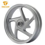 motorcycle Wheel Rear Hub, 10 Inch Motorcycle Wheel, Alloy Wheels for Motorcycles, Wheel Rims