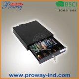 2 Keys USB Cash Drawer for Supermarket