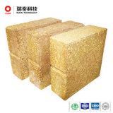 High Grade Magnesia Spinel Brick-Ms-85
