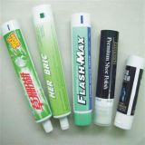 Good Quality Laminated Tube for Toothpaste