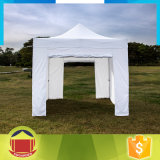 3mx3m Steel Foldable Tent with Sidewall