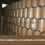 Polycarboxylate Superplasticizer Dry Ready Mixed Mortar Additive