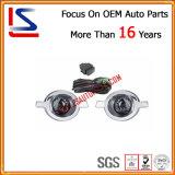 Auto Parts - Fog Lamp Kit for Nissan Frontier/Navara 2013 (LS-NL-207)