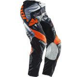 Orange Custom Quality off-Road Mx Gear Racing Motocross Pants (MAP05)